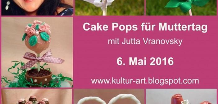facebook_event_1738207299750452
