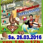 facebook_event_174120022965893