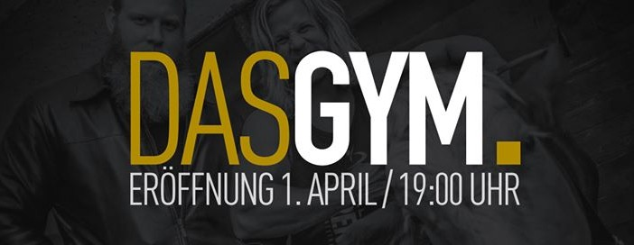 facebook_event_1755152141385875