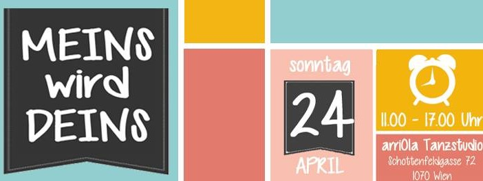 facebook_event_536644866495899
