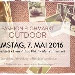 facebook_event_851808331632279
