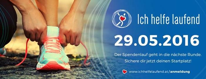 facebook_event_854035538048565