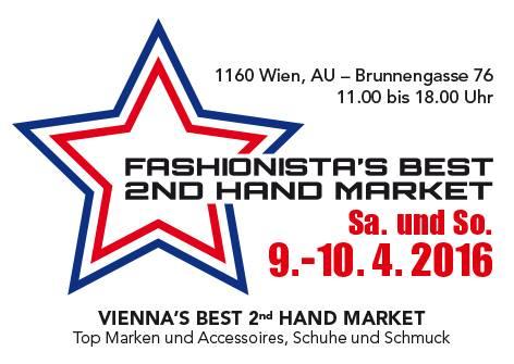 facebook_event_958591267551344