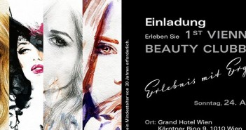 1st-vienna-beauty-clubbing