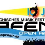 Hafen Open Air 2016