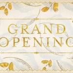 Lena Hoschek Flagship Store Grand Opening