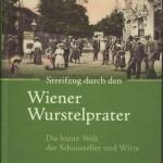 Streifzug durch den Prater Roland Girtler