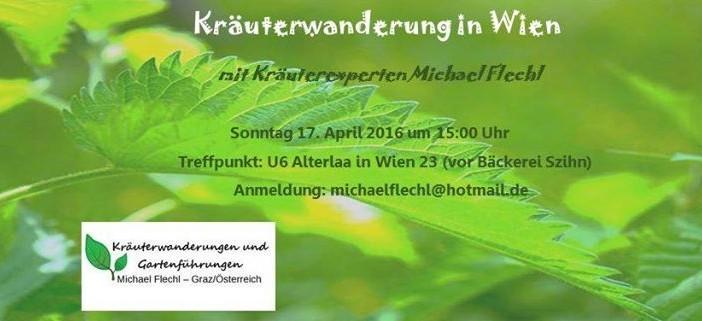 facebook_event_1151574118187178