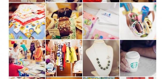 facebook_event_1315504181798868