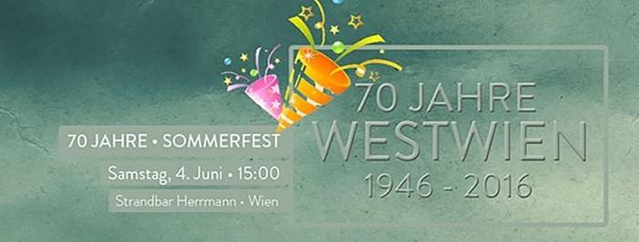 facebook_event_1508491302791393