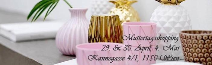 facebook_event_1572918059686277