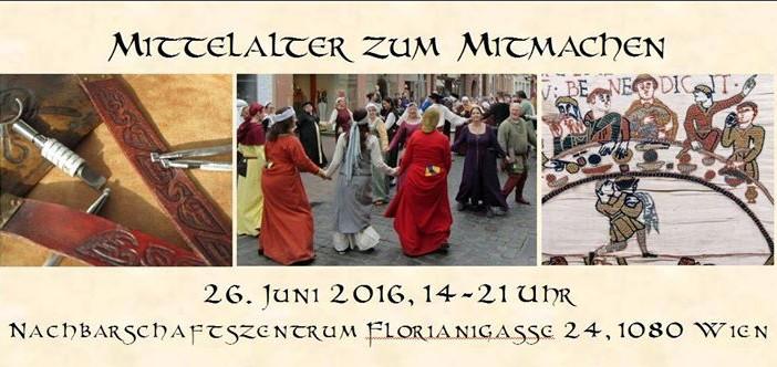 facebook_event_1574743499518649