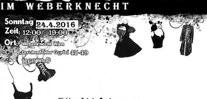 facebook_event_1579344912385837