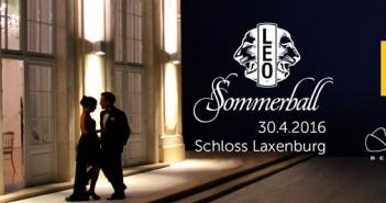 facebook_event_1608097759453226