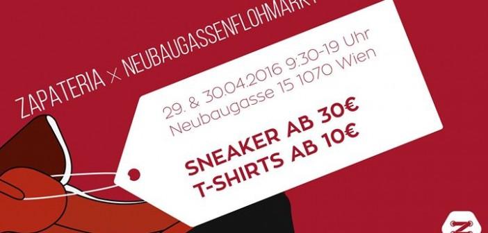 facebook_event_1718510081758971