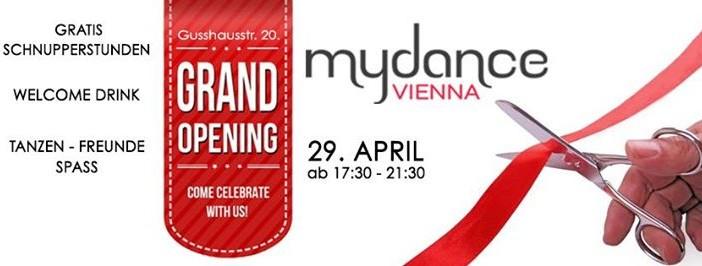 facebook_event_1722649674683504