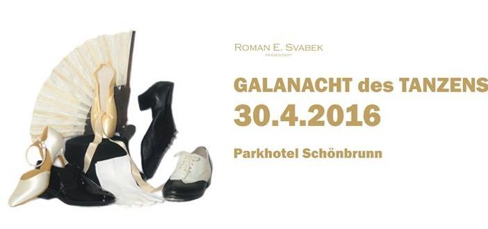 facebook_event_1742513122652192