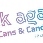 facebook_event_1768647786699299