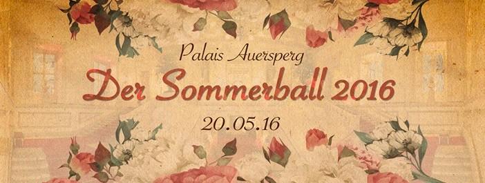 facebook_event_1856733034553641