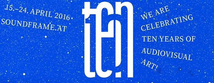 facebook_event_199514647075068