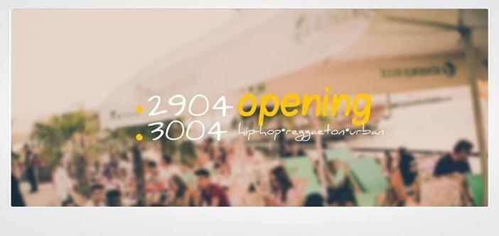 facebook_event_475479622646673