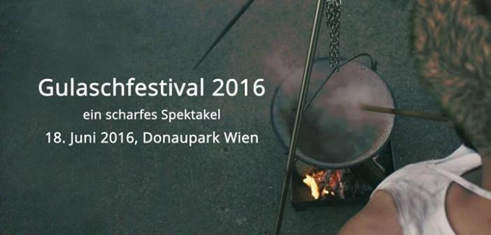 facebook_event_893085130802439