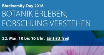 Biodiversity-Day