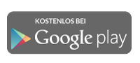 GooglePlay_Store_Logo
