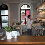 Health Kitchen