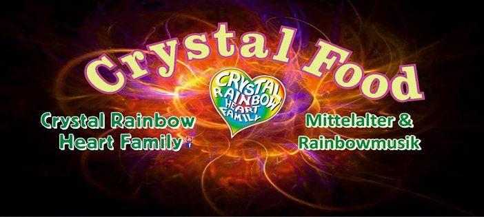 facebook_event_102202913529930