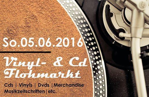 facebook_event_138112353260917