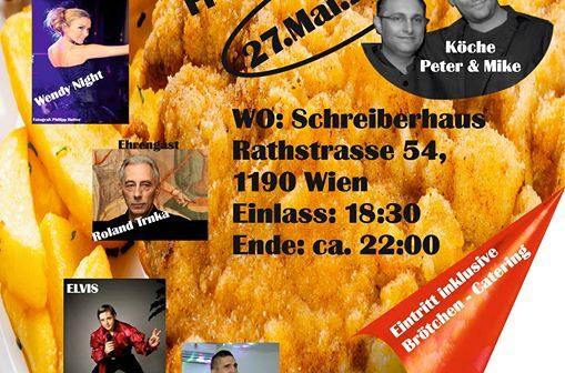 facebook_event_1551476765157626