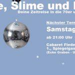 facebook_event_1671514893102277