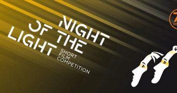 facebook_event_1698352110405738