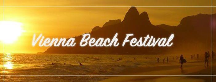 facebook_event_1726438010933704