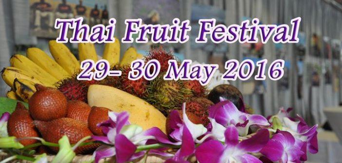 facebook_event_229246614119498