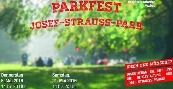 facebook_event_581520722029279