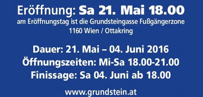 facebook_event_793959040738877