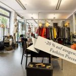Sale Second Hand Fashion Pieces