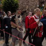 Star Trek-SCI-FI DAY Prater 2016
