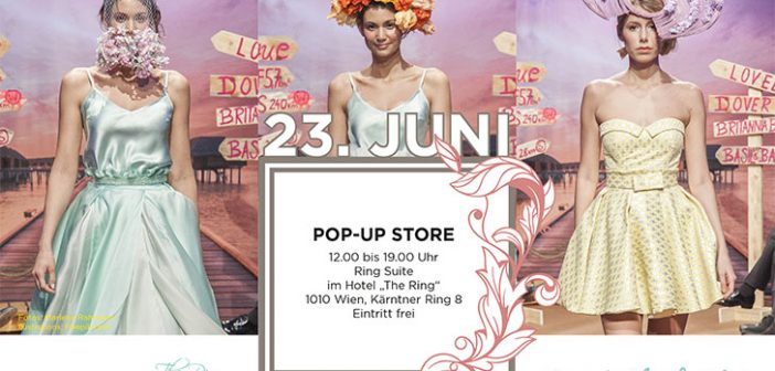 Eva_Poleschinsky_Pop-Up_210x123mm.indd