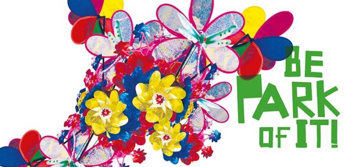 facebook_event_1050961138323254