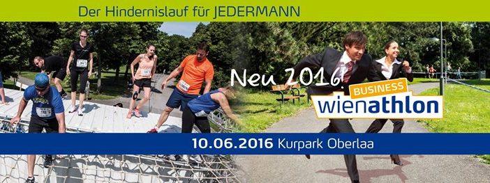 facebook_event_1136764549678116