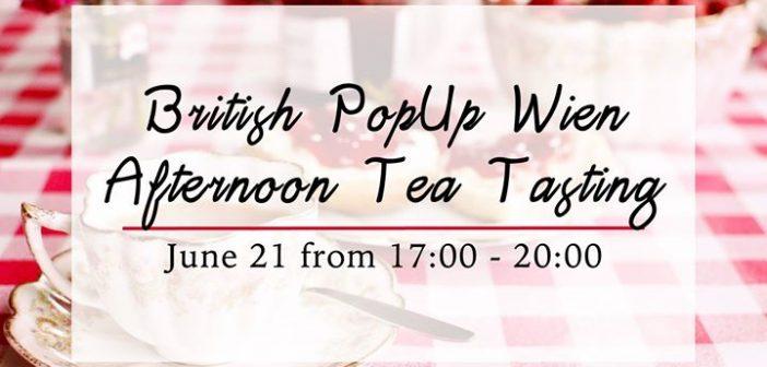 facebook_event_1148503098546559