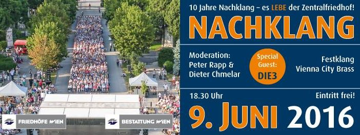 facebook_event_154140424989306