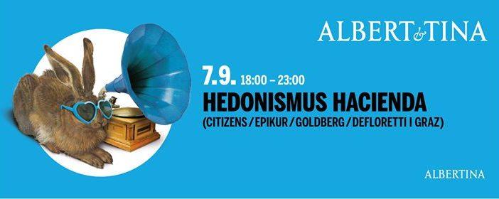 facebook_event_1572287939738926