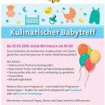 facebook_event_1628882084094295