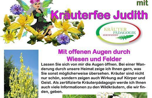 facebook_event_272660139751518