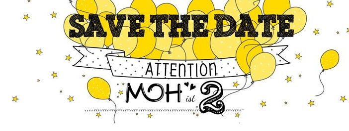 facebook_event_275674759449843