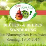 facebook_event_468417833359444